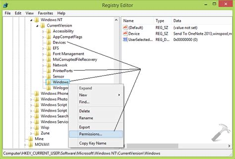 Search Directory Services Fix The Active Directory Domain Services Is Currently Unavailable