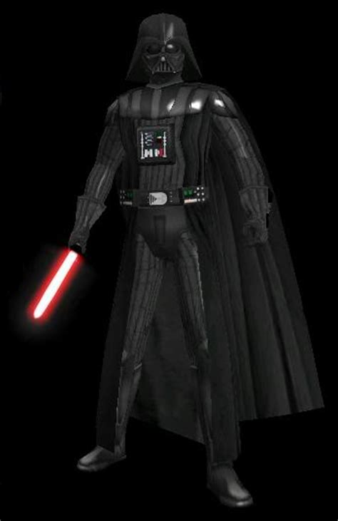 star wars battlefront ii darth vader image darth vader png star wars battlefront fandom powered by wikia