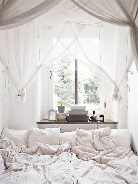 beautiful bedrooms tumblr beauty art beautiful home slaapkamer met romantische sfeer wooninspiratie