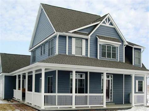 house siding colors ideas house siding color schemes with classic siding colors with brown roof ideas popular