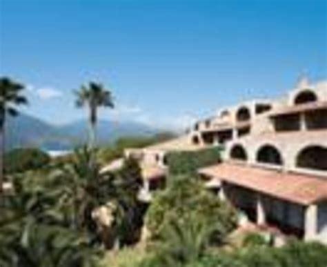 hotel co di fiori residence marina di fiori corsica propriano reviews