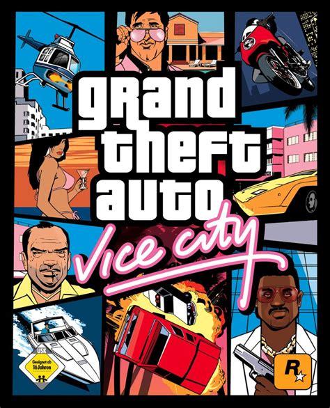 kumpulan cheat mod hack game cheat gta vise city stories pc kumpulan cheat game ps1