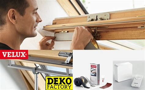 Velux Dachfenster Elektrisch by Velux F 252 R M 252 Nchen Dekofactory