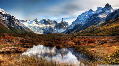1080 wallpaper landscapes landscape 1920x1080 hd desktop background wallpapers 16983