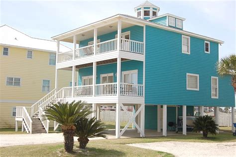 gulf shores alabama house rentals gulf shores alabama usa resort vacation packages