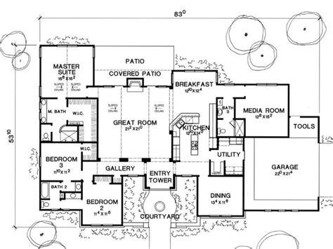 plan 036h 0047 find unique house plans home plans and plan 036h 0059 find unique house plans home plans and