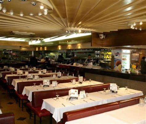 porto restaurant cufra restaurant restaurants porto portugal