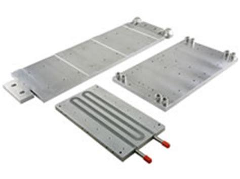 eagtop brake resistor water cooled heat sink eagtop