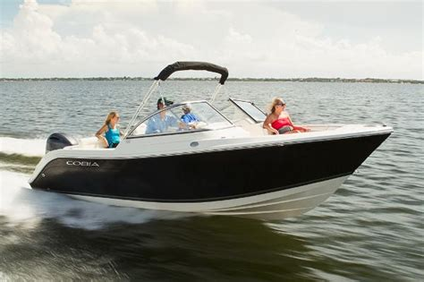 cobia power boats dual console cobia boats for sale boats