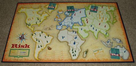 where can i buy risk board game f f info 2017