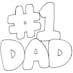 transmissionpress 1 dad father coloring pages