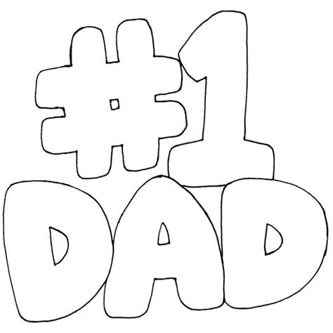 i love you dad coloring pages for kids desktop
