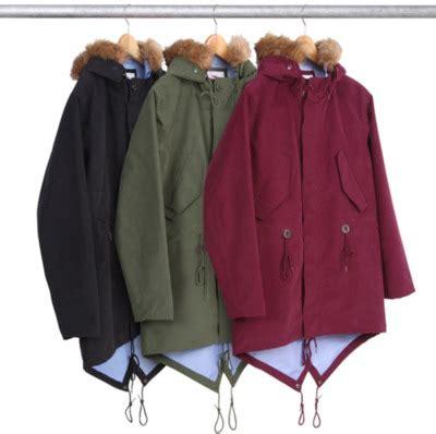 Jaket Supreme Hoodies Leopard Black Terbaru wtb supreme cs hoodies and outerwear hypebeast forums