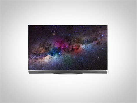 Tv Oled Lg Terbaru lg s new 4k oled tv at ces 2016 wants to tick all the boxes technology news