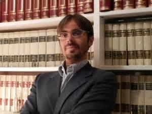 corte d appello di roma ufficio esame avvocato sospensione patente consulenza legale avv lorenzo paiano