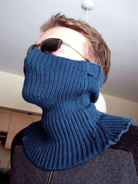 knitting pattern for ninja mask ninja bike mask of awesomeness must knit pinterest