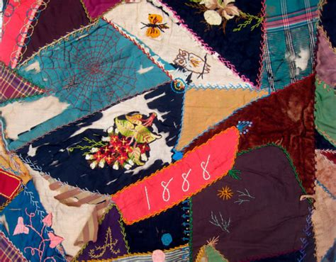 Fiction Books About Quilting by Quilt Fiction Isaman Author
