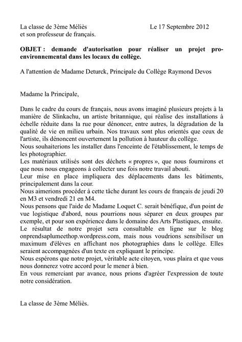 Exemple De Lettre Fictive Lettre Argumentative En 3 232 Me On Prend Sa Plume Et Hop