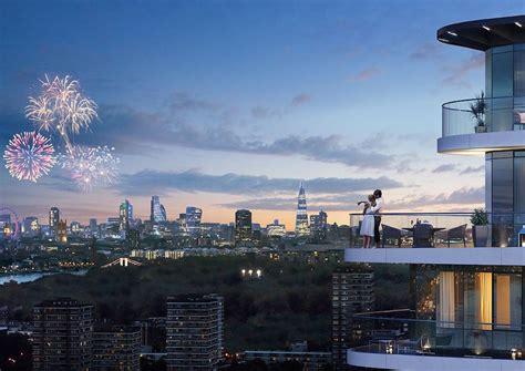 thames river gymnastics battersea apartments for sale stunning river thames view