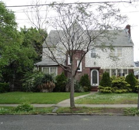 house for rent in queens ny by owner queens ny multi family for sale by owner images frompo