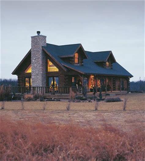 log home design ideas magazine kitchen design ideas log cabin christmas kitchen