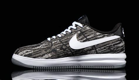 Nike Amlunar 14 nike lunar 1 14 jcrd qs black the sole supplier