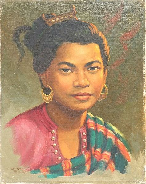 benjamin franklin biography tagalog benjamin alano works on sale at auction biography