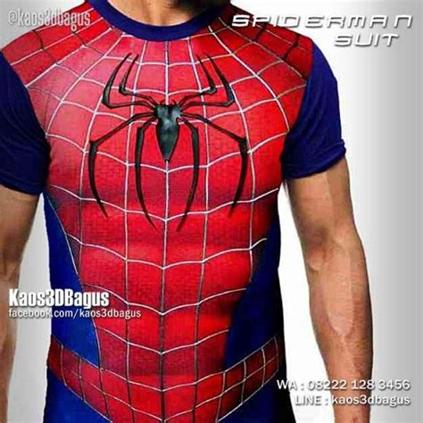 Kaos 3d Elengant Murah Iron Ajaib Lengan Panjang Putih Turkismuda 116 best kaos images on batman justice league and