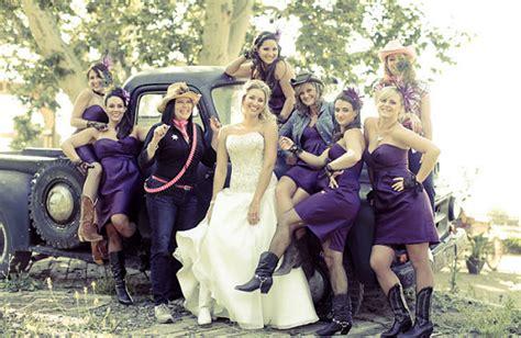 match your wedding theme with dress weddingelation