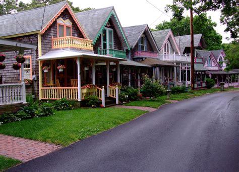 file martha s vineyard cottages jpg