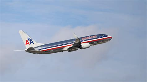 american airlines flight what mystery illness grounded two aa flights heavy com