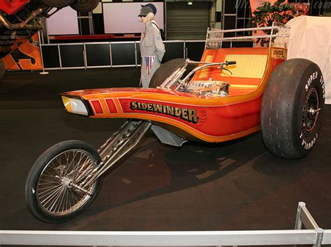 gambar gambar motor sport keren