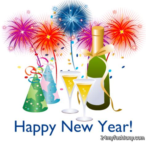 google images new year google new year clip art new year clipart jappy 8 free