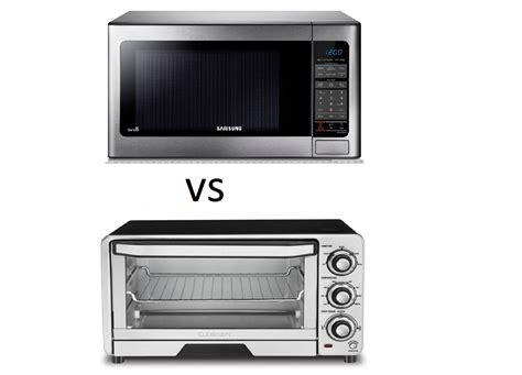 Microwave Oven Low Watt countertop microwave oven low neit countertop microwave