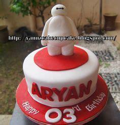 google themes baymax big hero 6 baymax birthday cake disney birthday parties