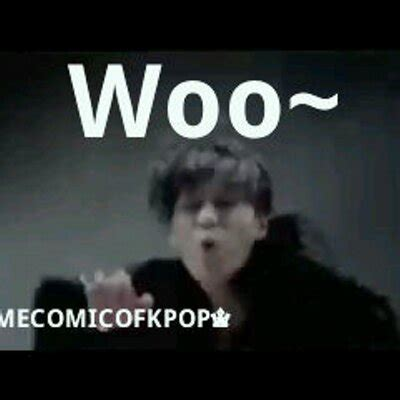 Meme Comic Kpop kpop meme comic memecomicofkpop