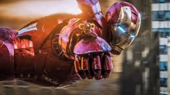 iron man hd download hd wallpapers