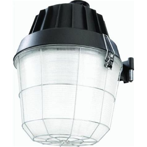 dusk to dawn lights amazon cooper lighting gt100mh 100w halide industrial grade