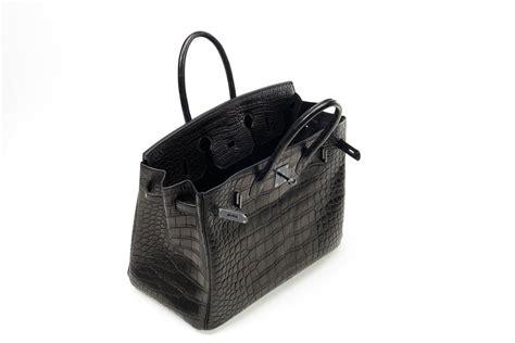 Hermes Birkin Alligator Limited Edition hermes black limited edition crocodile birkin 35cm www hermes birkin bag