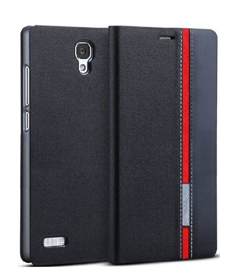 Flip Cover Xiaomi Note success flip cover for xiaomi redmi note buy success flip cover for xiaomi redmi note