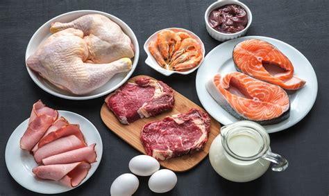 fase crociera dukan alimenti dieta dukan funziona fase crociera durata e alimenti