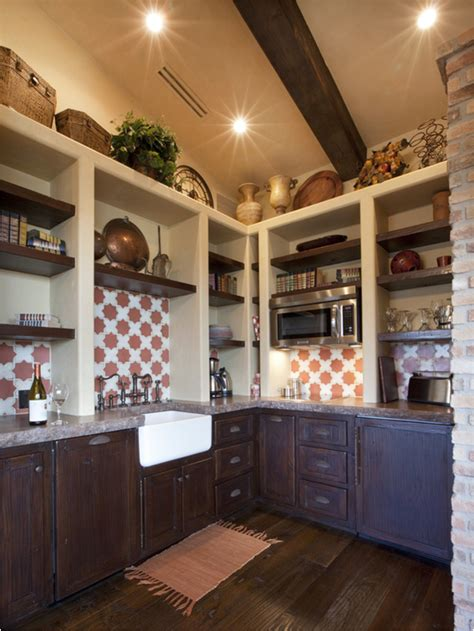 old world kitchen ideas suscapea old world kitchen ideas