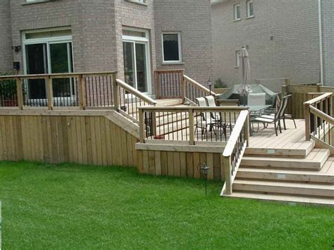 home deck plans outdoor find the right house deck plans with ussual design find the right house deck plans