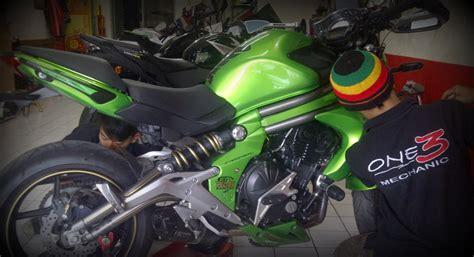 Oli Belray verde pengganti bianka 7leopold7