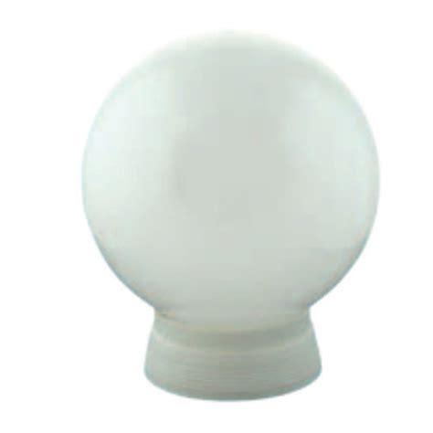 opal sphere ceiling light zizo