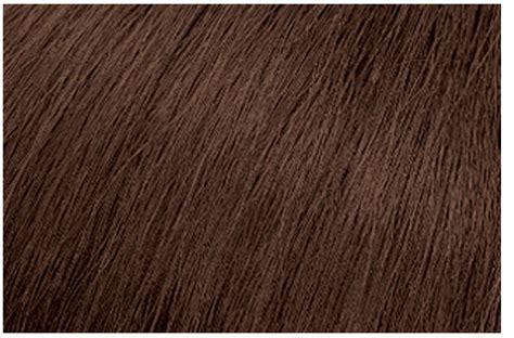 5n hair color matrix socolor 5n medium brown 3 oz