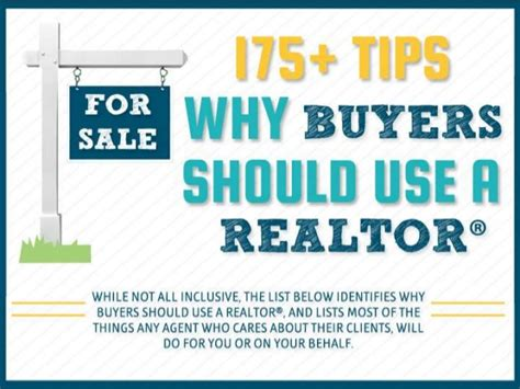 should i be a realtor should i be a realtor why should i use a real estate