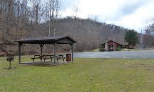 About shelter amp building rentals