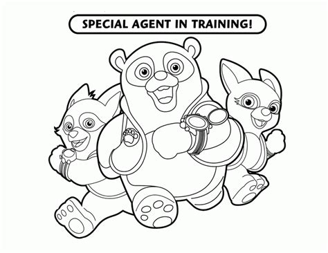 I Am Special Coloring Pages i am special coloring pages az coloring pages