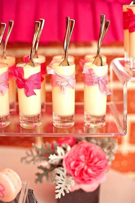 decorar vasos de plastico para cumpleaños decorar vasos para eventos paperblog